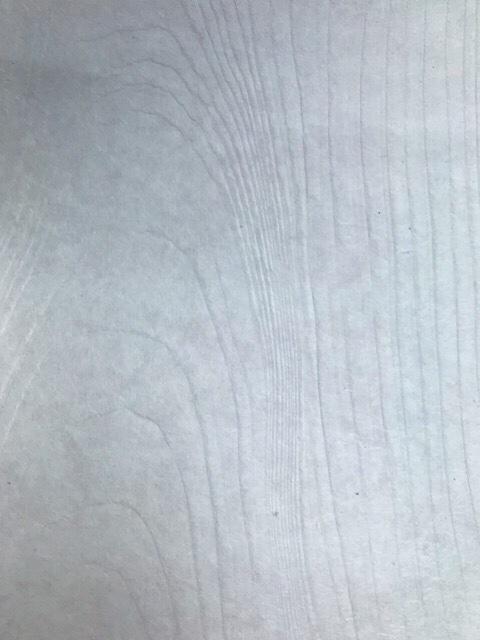斐伊川和紙 藍